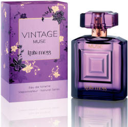 Kate Moss Vintage Muse EDT 15ml