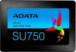 ADATA Ultimate SU750 256GB SATA3 ASU750SS-256GT-C