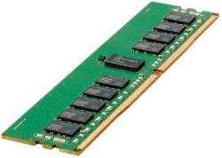 HP 16GB DDR4 838089-B21