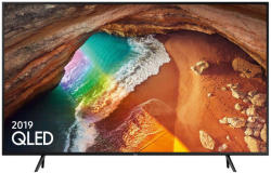 Samsung QE65Q60RA