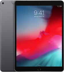 Apple iPad Air 3 2019 64GB Cellular 4G