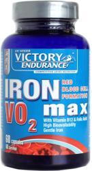 Weider Iron Vo2 Max