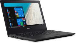 Acer TravelMate Spin B1 TMB118-G2-RN-P2B3 NX.VHREU.002
