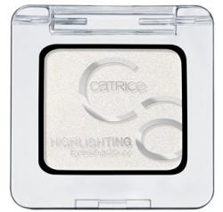 Catrice Art Couleurs Highlighting Eyeshadow 2 g , szemhéjfesték make-up: 010 highlight