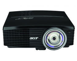 Acer S5201