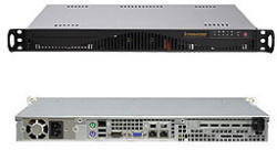 Supermicro AS-1012C-MRF