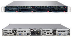 Supermicro AS-1021TM-INF