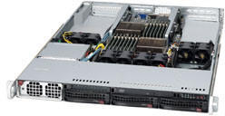 Supermicro AS-1022GG-TF