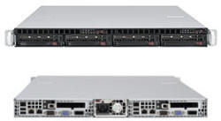 Supermicro AS-1022TC-iBQF