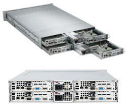 Supermicro AS-2022TG-HTRF