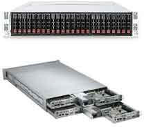 Supermicro AS-2122TG-HTRF
