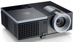 Dell 4220