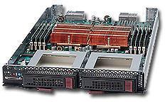 Supermicro SBA-7121M-T1