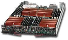Supermicro SBA-7141A-T