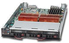 Supermicro SBI-7125C-S3E