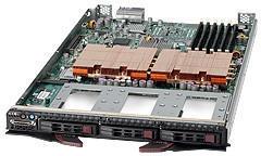 Supermicro SBI-7425C-S3