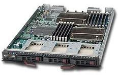 Supermicro SBi-7426T-T3