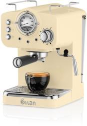 Swan SK22110 Retro Pump