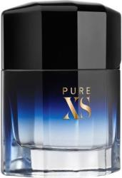 Paco Rabanne Pure XS EDT 150ml