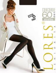 Lores Ciorapi dama Lores Concorde 60