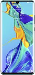 Huawei P30 Pro 128GB Dual Mobiltelefon