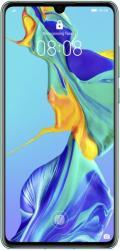 Huawei P30 128GB Dual 6GB RAM Mobiltelefon