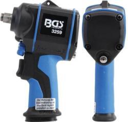 BGS technic BGS 3259