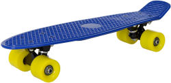 [pro. tec] Mini Retro Skateboard