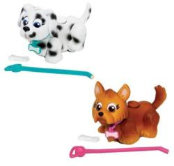 Giochi Preziosi Pet Parade - Dalmatian cu Yorkshire Terrier
