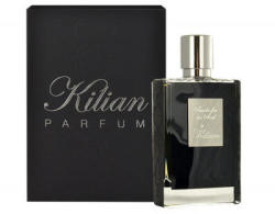 Kilian Smoke for the Soul (Refillable) EDP 50ml