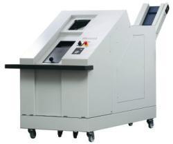 HSM Powerline HDS230 20x40-50mm 1778124