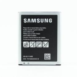 Samsung Li-ion 1600mAh EB-BJ111ABE