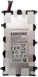 Samsung Li-Ion 4000 mAh SP4960C3B
