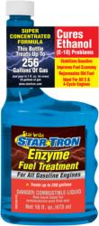 Startron Enzyme Fuel Treatment - Concentrated Gas Formula 473ml