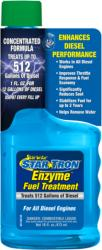 Startron Enzyme Fuel Treatment - Super Concentrated Diesel Formula 473ml