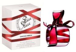 Nina Ricci Ricci Ricci Dancing Ribbon EDP 50ml