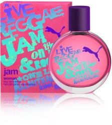 PUMA Jam Woman EDT 60ml