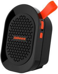 Jabees beatBOX Mini