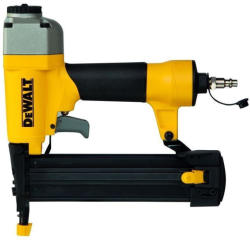 DEWALT DPSB2IN1