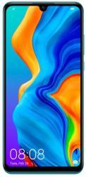 Huawei P30 Lite 128GB 4GB RAM Dual