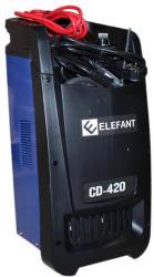 ELEFANT CD-420