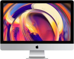 Apple iMac 27 AiO MRR12