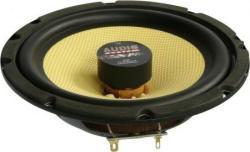 Audio System AS 165 FL
