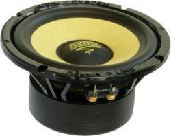 Audio System AX 165 C-2