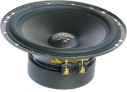 Audio System EX 165 SQ