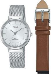 Pulsar PH8401