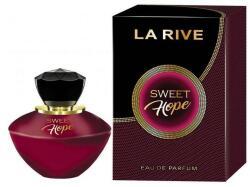 La Rive Sweet Hope EDP 90ml