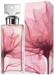 Calvin Klein Eternity Summer (2011) EDP 100ml