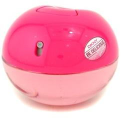 DKNY Be Delicious Fresh Blossom Juiced EDT 50ml