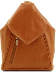 Дамска кожена раница tuscany leather tl140962
